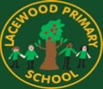 Lacewood Primary logo