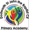 DSJA logo