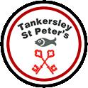 tankersley-st-peters-primary-school-logo