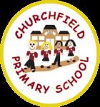 cudworth-churchfield