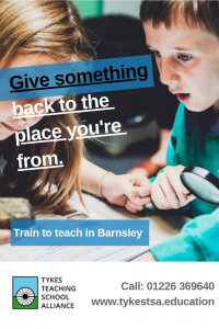 4 Sheet Railway Station Advert