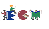 ECM Trust logo