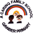 Gawber Primary School logo
