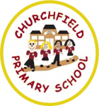 cudworth-churchfield