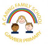 gawber-logo