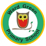 ward-green-logo
